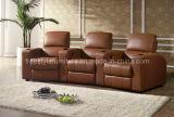 Home Sofa, Sofa Chair, Relax Sofa (R619)