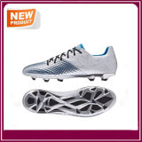 Three Colors Outdoor Soccer Shoes for Men