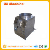 Oil Seed Roaster Machine for Oil Press Machine