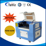 CO2 CNC Mini Laser Engraving Cutting Machine for Glass