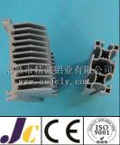 6063 Anodizing Industrial Aluminum Extrusion Profiles (JC-P-84058)