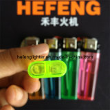 F77 Flint Disposable Lighter (F77)