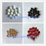 Qingdao Colourful Sea Glass Pebbles
