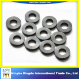 EPDM Rubber Parts Rubber Washer