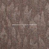 Antifouling Jacquard Carpet Tiles-Tb203