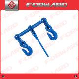 G100 ratchet load binder