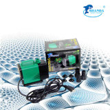 Shanda Aquarium Water Pump Submersible Pump Pond Pump
