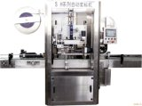 Set of Standard Labeling Machine
