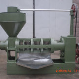 Factory Oil Press Price