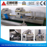 Double Head Heavy-Duty Aluminum Door Cutting Saw