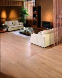 Wooden Laminate Flooring /Building Material with Cheap Price