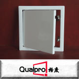 Ceiling and Wall Access Panel with Push Lock Ap7020