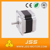 57mm Hybrid Stepper Motor with CE