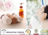2016 New Pure Nature Bamboo Fiber Towel