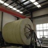 Factory GRP Pressure Vessel Tank Winding Equipment