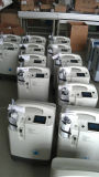 Medical 3L Oxygen Concentrator in Good Price