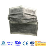 CE Passed Disposable Activated Carbon Mask