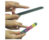 Girls Personalized Cute Nail Beauty Tool File