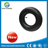 Hot Sell Tyre Inner Tubes and Natural Rubber Flaps