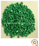 Supply High Quality Virgin&Recycle HDPE Resin/ Recycled HDPE for Colorful