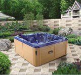 101 Jets 7 Persons Whirlpool SPA