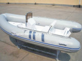 Wholesale Fiberglass Boats for Yachts 360