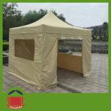Best Sell 30mm Steel Farme Folding Tent