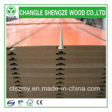 1220*2440*15mm, 18mm Slot MDF Board