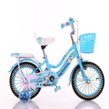 Popular Design Bicycles for Girls (LY-C-0021)