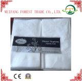 Fold Napkin Paper