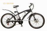 24 Inch Electric Mountain Bike (SD-001)