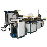 Automatic Rigid Box Making Machine (LY-600ZH)