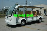Sightseeing Cart Electric Vehicle