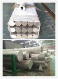Aluminium Alloy Rod 6063-T4
