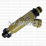 Denso Fuel Injector 23250-74170 for TOYOTA RAV4