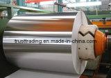 Ar500 Carbon Mild Steel Plate