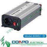 8096u-D 600W Modified Sine Wave Inverter+USB