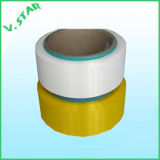 Nylon 6 FDY Flat Yarn 78dtex/24f
