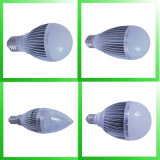 Dimmable LED Bulb E27 E14