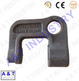 Factory Direct Supply Metal Lost Wax Casting