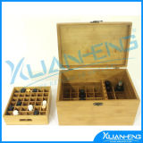 New Style Fashion Essential Oil Box