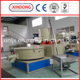 Screw Feeding Machine for Mixer, for Extruder