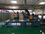 SMC Machine/Sheet Molding Compound Machine/Complete Turn-Key SMC Line