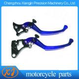 High Quality Anodized CNC Adjustable Motorcycle Handlebars