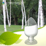 Factory Supply High Quality Sweeteners Xylitol