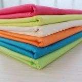 120GSM Shirting P/D 100% Cotton Woven Fabric