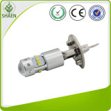High Power 12V H3 65W Auto LED Light