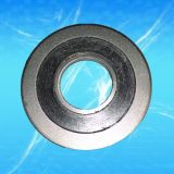 Stainless Steel Reinforced Graphite Metallic Gasket