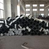 Design Price 45ft Steel Pole