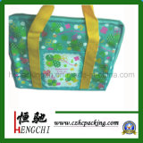 2014 Simplicity Fashion Durable Stationery Bag (HC0129)